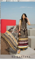 baroque-luxurious-embroidered-lawn-2021-5