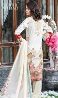bashir-ahmed-lawn-2020-15