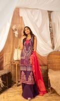 bin-ilyas-embroidered-luxury-lawn-2020-13