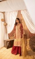 bin-ilyas-embroidered-luxury-lawn-2020-14