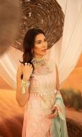 bin-ilyas-embroidered-luxury-lawn-2020-24
