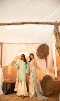 bin-ilyas-embroidered-luxury-lawn-2020-25