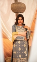 bin-ilyas-embroidered-luxury-lawn-2020-30