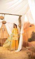 bin-ilyas-embroidered-luxury-lawn-2020-31