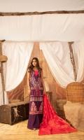 bin-ilyas-embroidered-luxury-lawn-2020-35