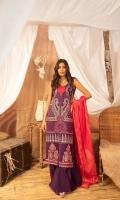 bin-ilyas-embroidered-luxury-lawn-2020-36
