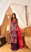 bin-ilyas-embroidered-luxury-lawn-2020-37