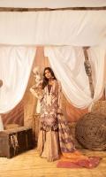bin-ilyas-embroidered-luxury-lawn-2020-38