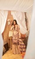 bin-ilyas-embroidered-luxury-lawn-2020-39