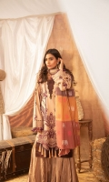 bin-ilyas-embroidered-luxury-lawn-2020-40
