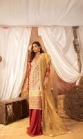 bin-ilyas-embroidered-luxury-lawn-2020-41