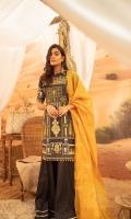 bin-ilyas-embroidered-luxury-lawn-2020-5