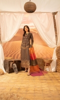 bin-ilyas-embroidered-luxury-lawn-2020-7