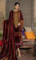bin-ilyas-winter-luxury-2020-11