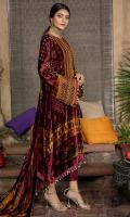 bin-ilyas-winter-luxury-2020-12