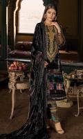 bin-ilyas-winter-luxury-2020-15