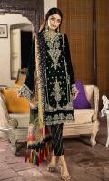 bin-ilyas-winter-luxury-2020-7