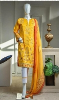 bin-saeed-by-farooq-textile-2019-8