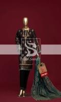 bin-saeed-jacquard-2021-11