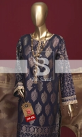bin-saeed-jacquard-2021-14