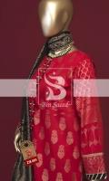 bin-saeed-jacquard-2021-16