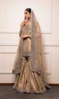 bonanza-bridal-wear-2021-10