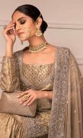 bonanza-bridal-wear-2021-11