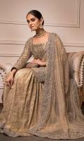 bonanza-bridal-wear-2021-12