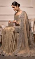 bonanza-bridal-wear-2021-13