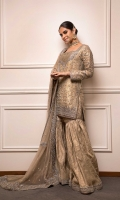 bonanza-bridal-wear-2021-14