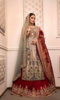 bonanza-bridal-wear-2021-15