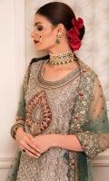 bonanza-bridal-wear-2021-16
