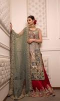 bonanza-bridal-wear-2021-17