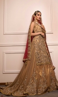bonanza-bridal-wear-2021-18