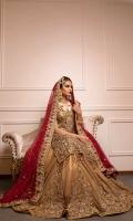bonanza-bridal-wear-2021-19
