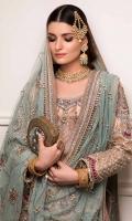 bonanza-bridal-wear-2021-2