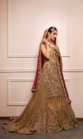 bonanza-bridal-wear-2021-20
