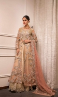 bonanza-bridal-wear-2021-21