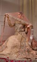 bonanza-bridal-wear-2021-22