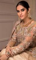 bonanza-bridal-wear-2021-23