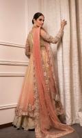 bonanza-bridal-wear-2021-24