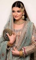 bonanza-bridal-wear-2021-3