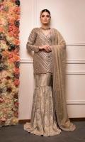 bonanza-bridal-wear-2021-4