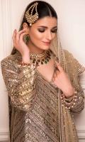 bonanza-bridal-wear-2021-5