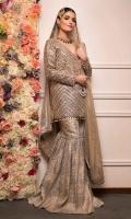 bonanza-bridal-wear-2021-6