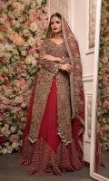 bonanza-bridal-wear-2021-7