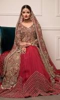 bonanza-bridal-wear-2021-8