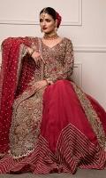 bonanza-bridal-wear-2021-9