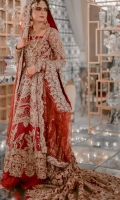 bridal-wear-for-january-2021-15