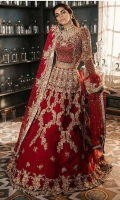 bridal-wear-for-january-2021-20
